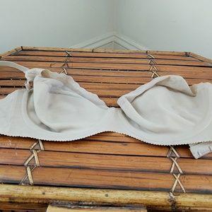 Calvin Klein Intimates & Sleepwear - 32DD bra, Calvin Klein